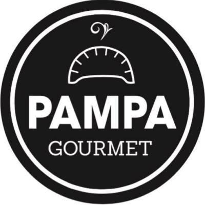 Pampa Gourmet - Ristoranti Milano