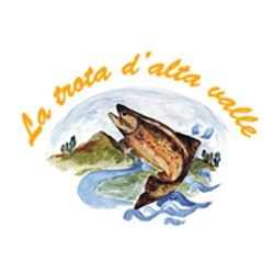 Trota D'Alta Valle - Acquacoltura Crespadoro