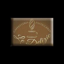 Pasticceria Le Delizie - Pasticcerie e confetterie - vendita al dettaglio Fossano