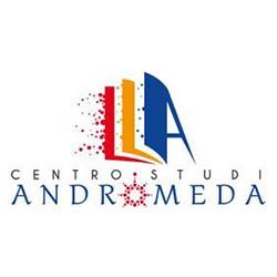 Centro Studi Andromeda - scuole secondarie di primo grado private Campobasso
