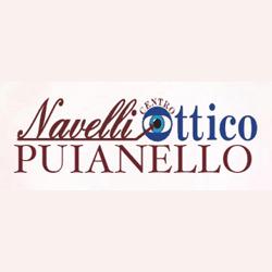 Ottica Navelli - Ottica, lenti a contatto ed occhiali - vendita al dettaglio Puianello