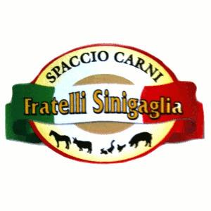 Spaccio Carne Sinigaglia - Carni fresche e congelate - lavorazione e commercio Mossano