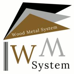 Wood Metal System