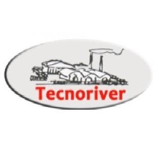 Tecnoriver - Tintorie - servizio conto terzi Isorella