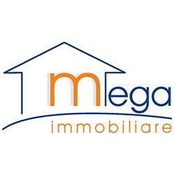 Mega Immobiliare - Turismo Salento - Agenti d'affari in mediazione Baia Verde