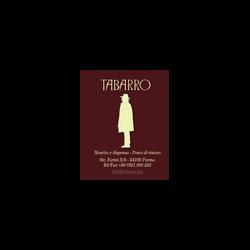 Tabarro - Enoteche e vendita vini Parma