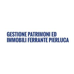 Gestione Patrimoni ed Immobili Ferrante Pierluca