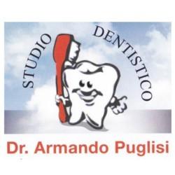 Puglisi Dr. Armando Studio Dentistico - Dentisti medici chirurghi ed odontoiatri Moncalieri