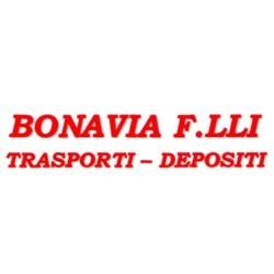 Bonavia Fratelli Trasporti e Depositi - Corrieri Fossano