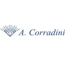 Gioielleria Corradini