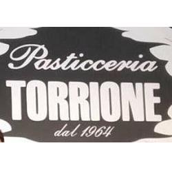 Pasticceria Torrione di Guida Giulia - Pasticcerie e confetterie - vendita al dettaglio L'Aquila