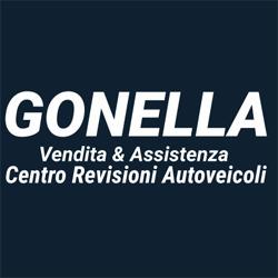 Gonella Auto - Autorevisioni periodiche - officine abilitate Torino