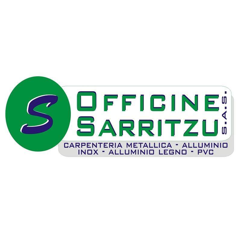 Officine Sarritzu Sas