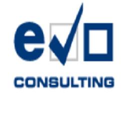 Evo Consulting - Consulenza di direzione ed organizzazione aziendale Fano