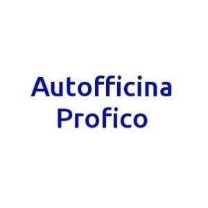 Autofficina Profico - Automobili - commercio Ugento