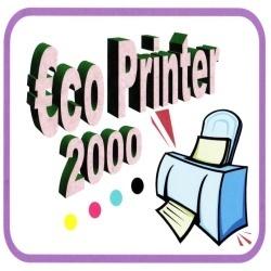Eco Printer 2000 - Toner, cartucce e nastri per macchine da ufficio Settimo Torinese