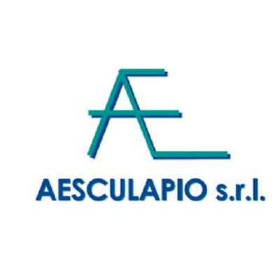 Aesculapio Servizi Medici e Diagnostici