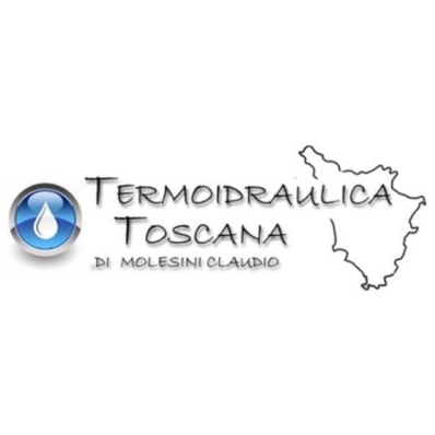 Termoidraulica Toscana