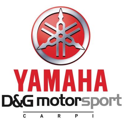 D. & G. Motorsport - Motocicli e motocarri - commercio e riparazione Carpi