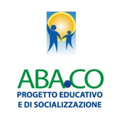 Aba.Co - Mediazione familiare, civile e commerciale - centri e servizi Roma