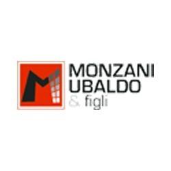 Monzani Ubaldo e Figli