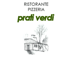 Prati Verdi Pizzeria Ristorante