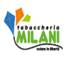 Tabaccheria Milani - Tabaccherie Bolzano