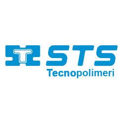 STS Tecnopolimeri - Materie plastiche - produzione e lavorazione Jesi