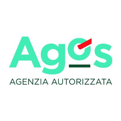 Agos  Agenzia Autorizzata - Finanziamenti e mutui Sala Consilina