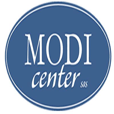Modi Center Centro di Fisiokinesiterapia - Fisiokinesiterapia e fisioterapia - centri e studi Trecate