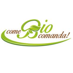 Come Bio Comanda By Widder e Stier Sas - Alimenti di produzione biologica Salerno