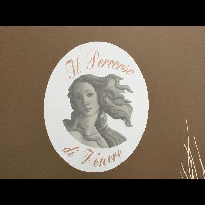 Il Percorso di Venere - Estetiste Firenze