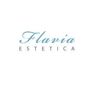 Flavia Estetica - Istituti di bellezza Valdagno