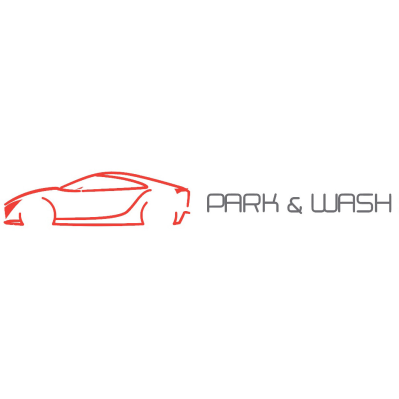 Park & Wash  San Vincenzo