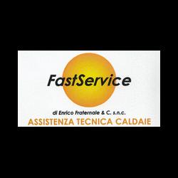 Assistenza Caldaie e Bruciatori Fastservice