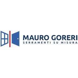 Goreri Mauro Serramenti