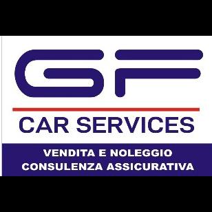 G.F. Car Services - Autoveicoli usati Ottaviano