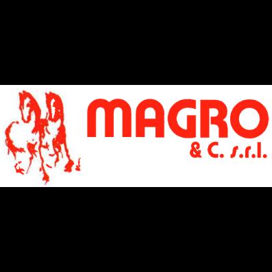 Magro e C.