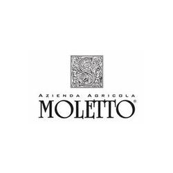 Azienda Agricola Moletto - Vini e spumanti - produzione e ingrosso Motta di Livenza