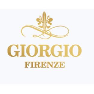 Pasticceria Giorgio - Ricevimenti e banchetti - sale e servizi Firenze