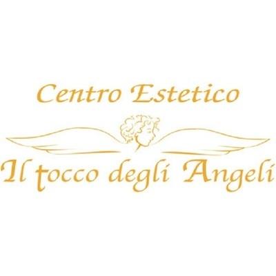 Il Tocco degli Angeli - Dibi - Pedicure e manicure Cagliari