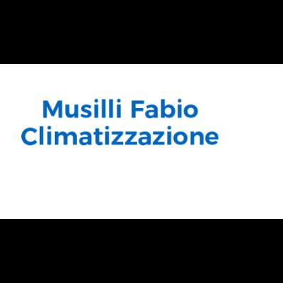 Musilli Fabio Climatizzazione - Condizionamento aria impianti - installazione e manutenzione Milano