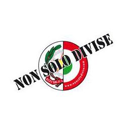 Non Solo Divise - Forniture militari Rovigo
