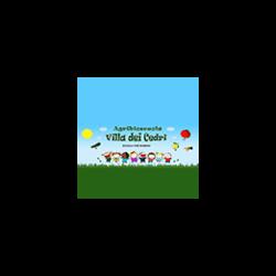 Agribioscuola Villa dei Cedri - scuole dell'infanzia private Bari