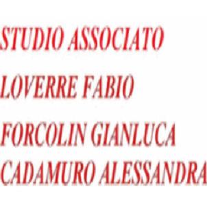 Studio Associato Loverre - Forcolin - Cadamuro - Consulenza del lavoro San Donà di Piave