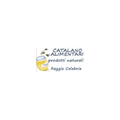 Catalano Produzione Miele e Prodotti Alimentari - Miele e prodotti apistici Catona