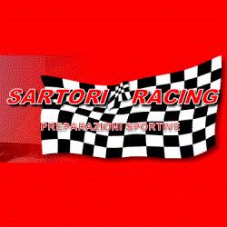 Sartori Racing - Autofficine e centri assistenza Cornuda
