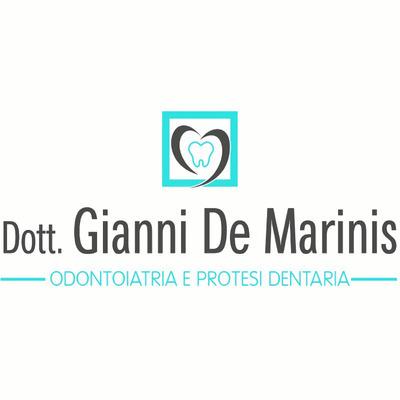 De Marinis Dott. Giovanni