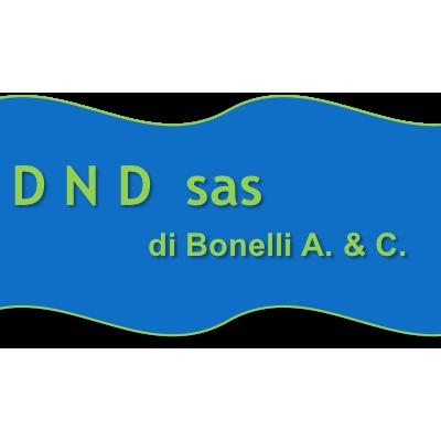 Dnd Termoregolazione - Termoregolazione - impianti e componenti Genova