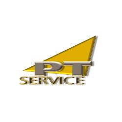 P.T. Service Movimento Terra - Articoli tecnici industriali Quart